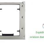 HDD Caddy pour Macbook Pro 13, 15, 17 inch Unibody ordinateur portable